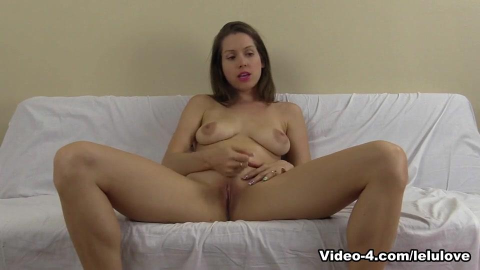 eva longoria nude picks