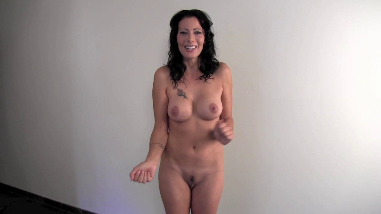 Stepmom free tube-2471