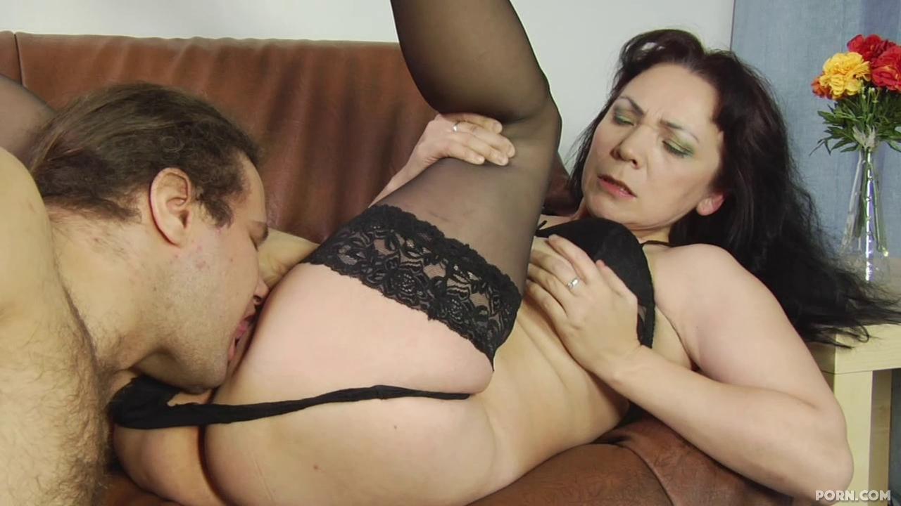 русское порно зрелых баб в аптеке фото