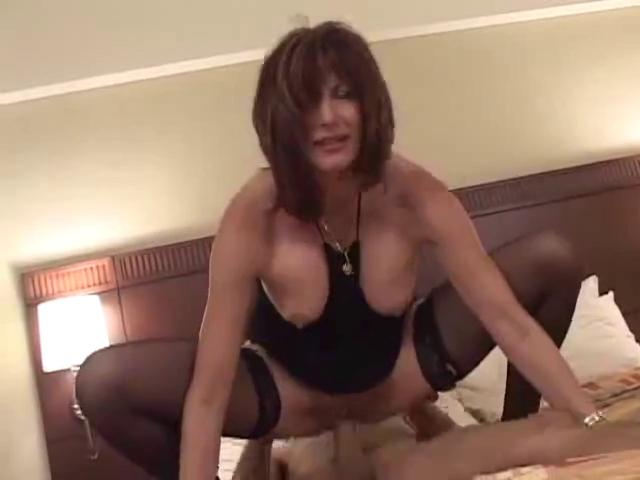 mrs filmore porn