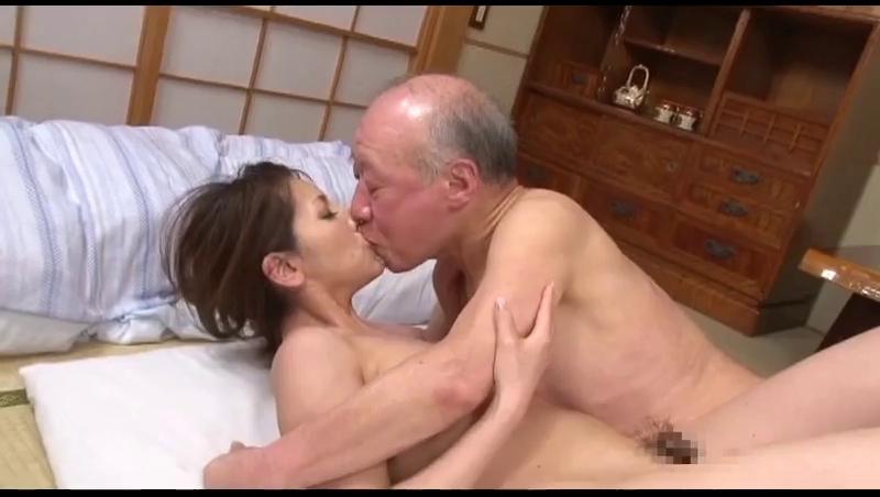 sex txxx