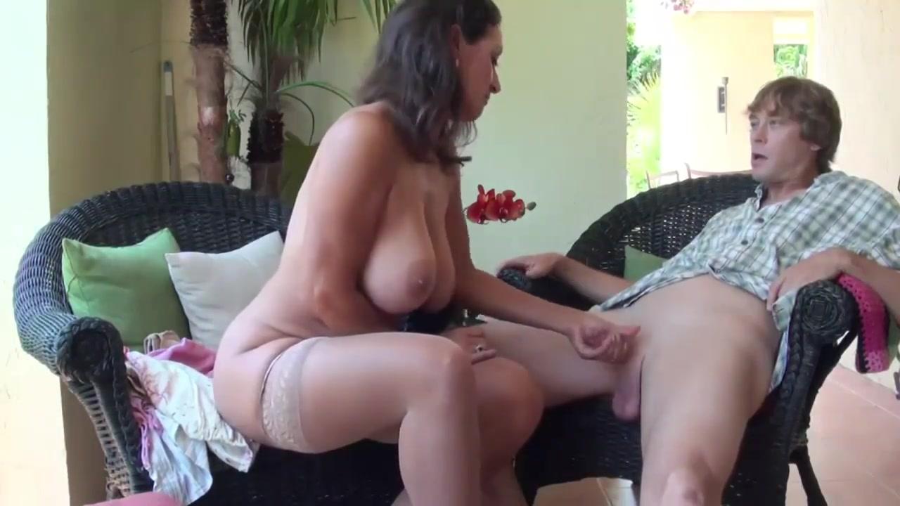 hq mom sex tube
