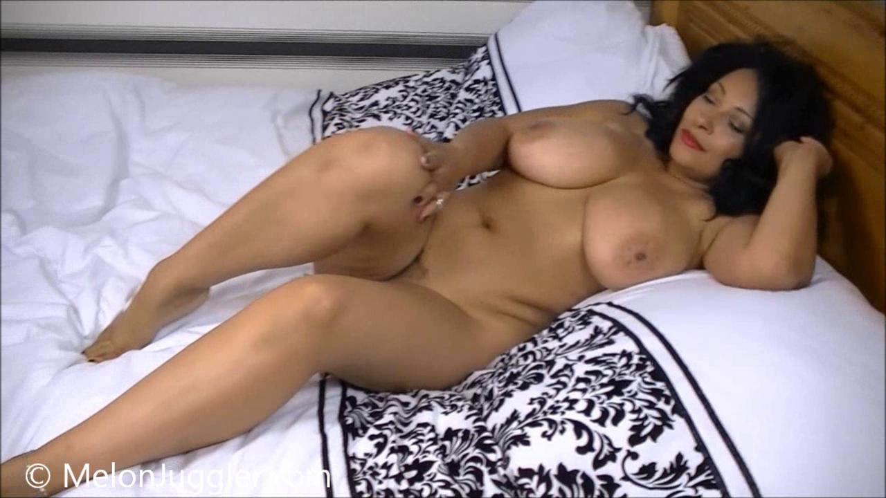 Скачать Порно Видео Шикарной Даника Коллинз