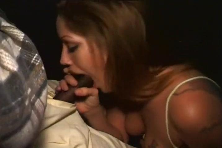Khloe kardashian porn naked pussy