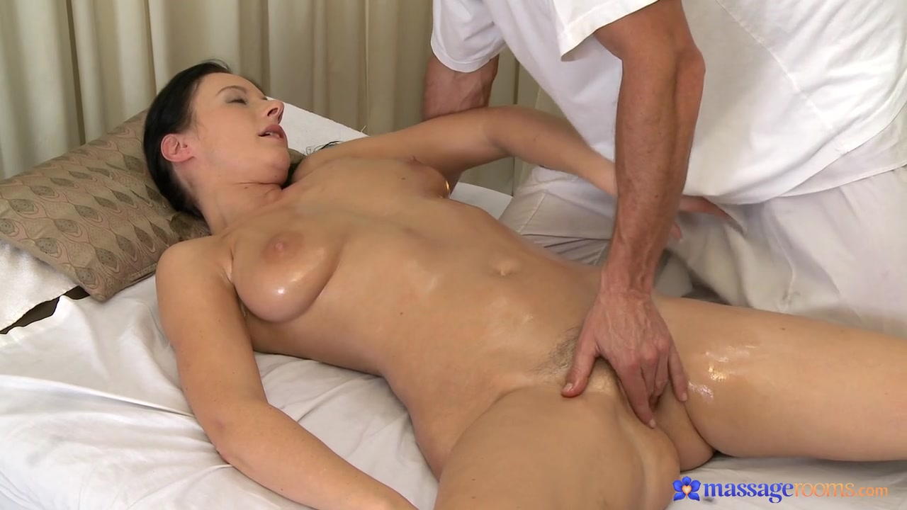 massage rooms video