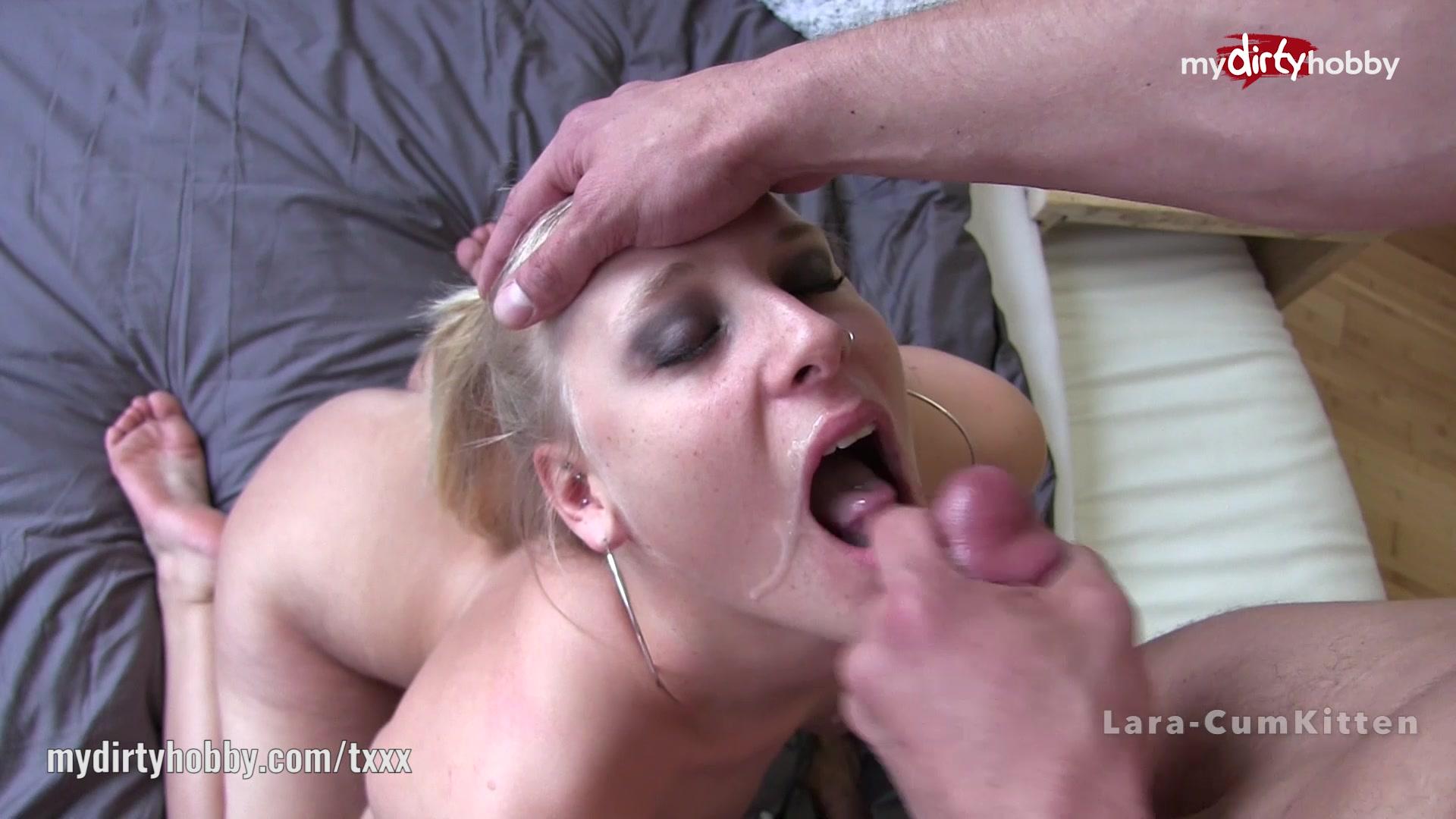 Elizabeth starr porn