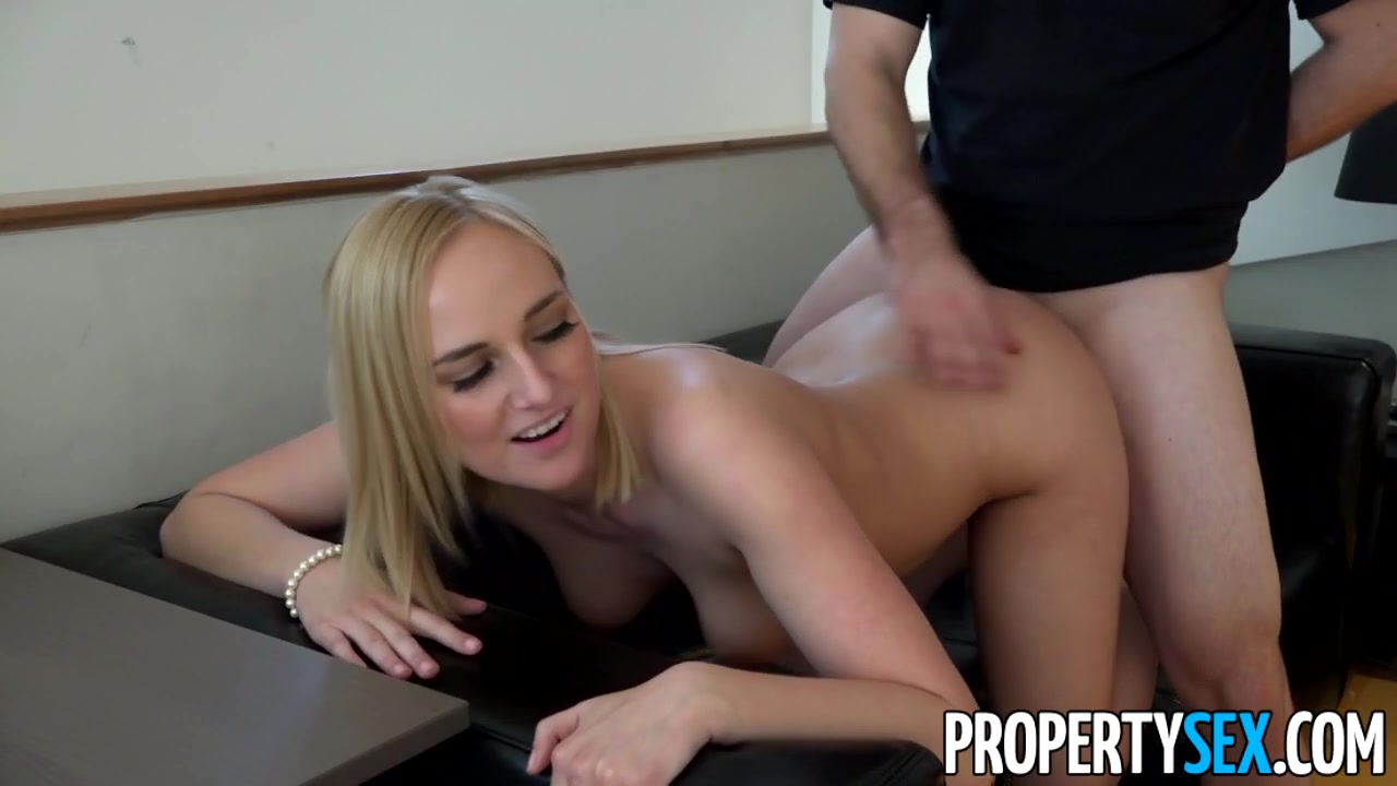 property sex channel
