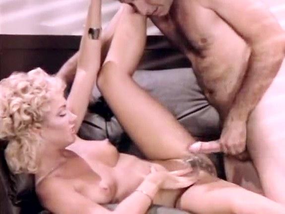 Best John Leslie Nude Scenes